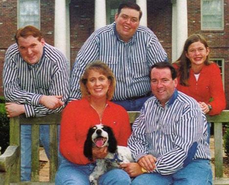 gay josman 2003 galleries week that permitting gay couples to adopt children ...