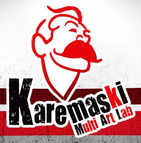 Karemaski