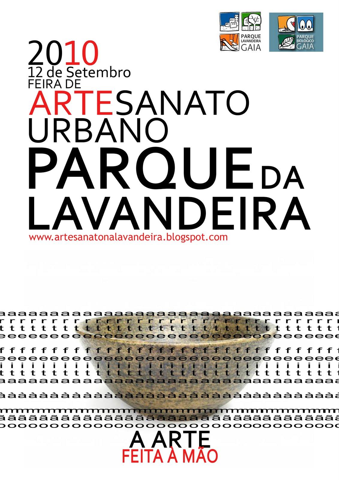 Adesivo De Parede Na Zona Leste ~ Laura Handcraft Artesanato Infantil e Urbano Artesanato Urbano no Parque da Lavandeira