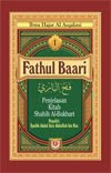 FATHUL BAARI, karya besar Imam Ibnu Hajar al-Asqalani