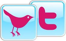 Twitter do Divã