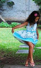 Mais fotos de Luciana Bandeira
