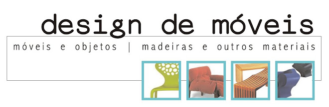 Design de Mveis