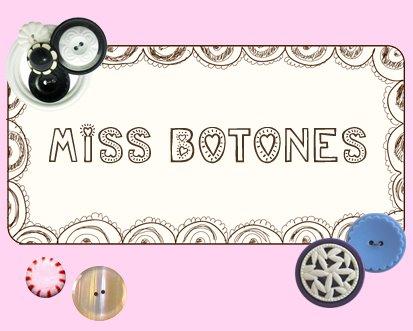 miss botones