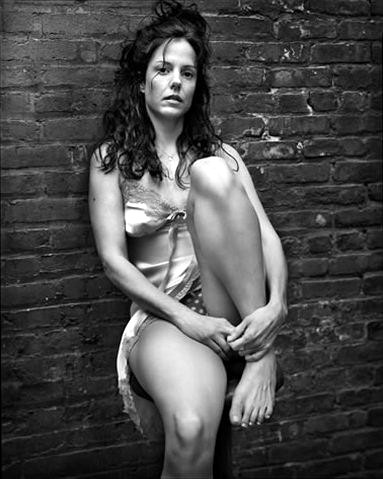 mary louise parker nip