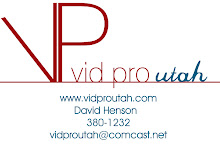 VidProUtah LLC