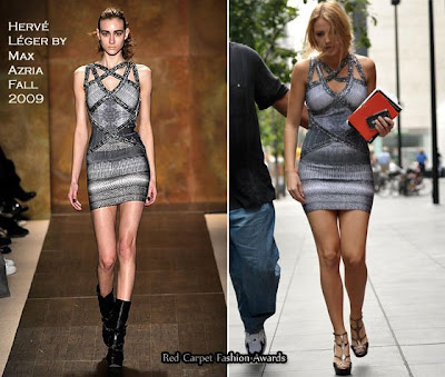 Image Result For Dresses Watch Full