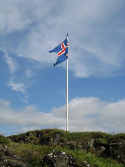 [icelandic-flag.jpg]