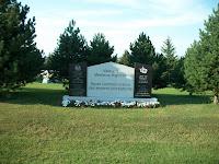 Veterans Highway