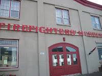 Firefighters Museum