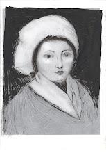 Genevieve R Michau Saugrain
