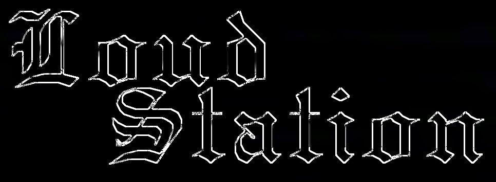 Loud Station