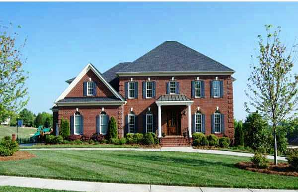 Firethorne Waxhaw Nc Foreclosed Homes Charlotte Nc