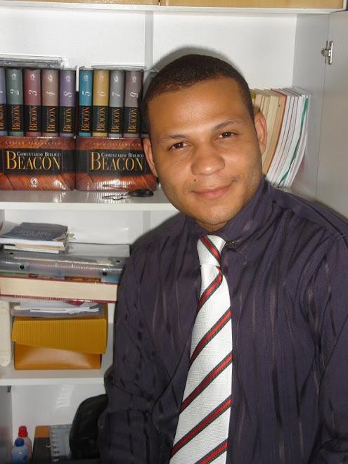 CONFIRA AS NOVIDADES PARA 2010