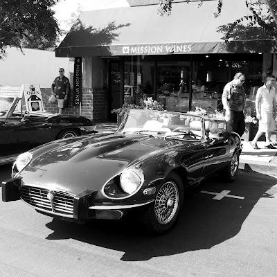 http://1.bp.blogspot.com/_HpdU59vFtHQ/SOsT90RkmsI/AAAAAAAAAn8/Wudh5Gr4BZs/s400/wine+and+fast+cars.jpg