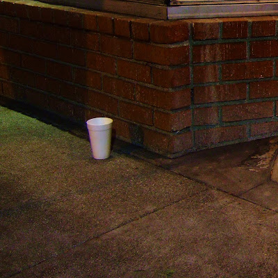 cup+on+the+sidewalk Caption this photo (#23)  photo