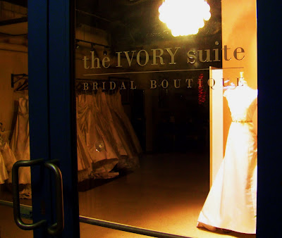 the+ivory+suite+1 And Pretty Maids All in a Row  photo