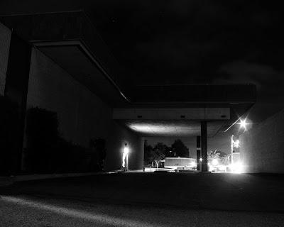 citizens+bank+night+1 Artifact  photo