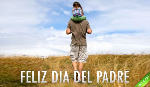 Cosas que le puedes regalar a tu padre por el día del padre