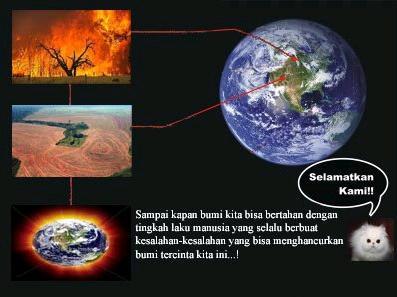 ismi islamiyah