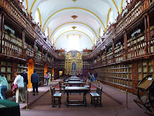 Biblioteca de Filosofie si Stiinte Sociale UQAC ( punct de acces si downloadare gratuite)