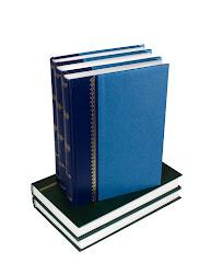 Cursuri și materiale de seminar