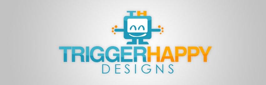 graphic design invasion for innovation.