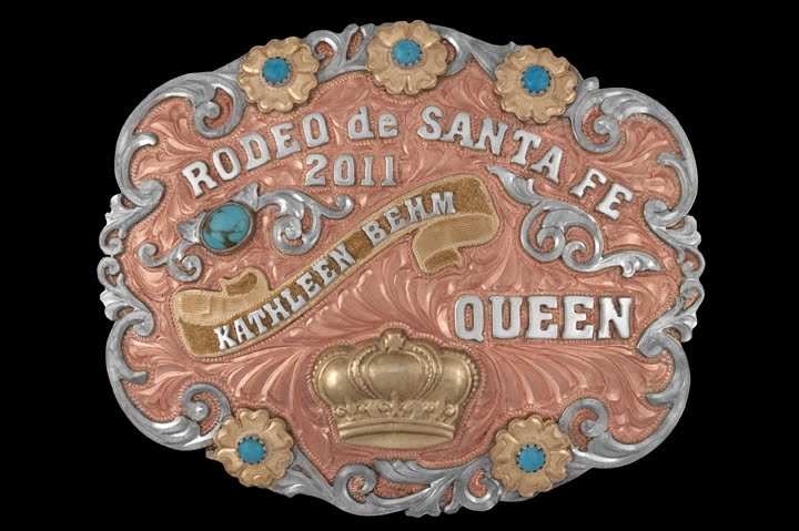 Poway Rodeo — A Brand Above the Rest