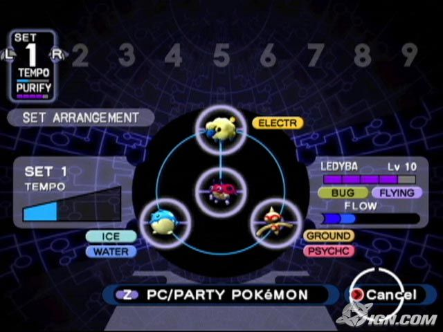 how to download pokemon xd gale of darkness on pc