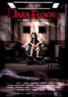 Filme Poster Alma Diabólica DVDRip XViD Dublado