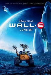 Baixar Filme Wall-E (Dublado)
