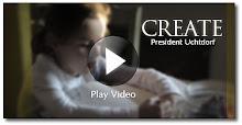President Uchtdorf: CREATE