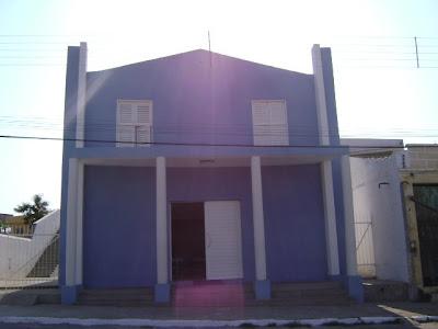 http://1.bp.blogspot.com/_Hq04aHbVUUQ/SjUpsvJfMAI/AAAAAAAAD1c/n55T6R3asmM/s400/IGREJA+BATISTA.jpg