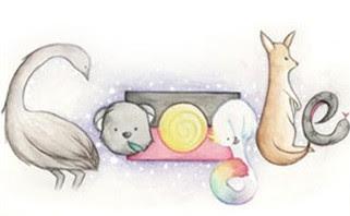 coloriage pokemon en ligne - Coloriage gratuit à imprimer avec les coloriages en ligne de