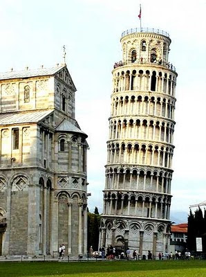 Italy_Leaning_Tower_of_Pisa