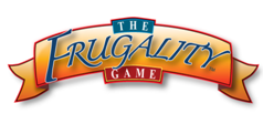 The Frugality Game
