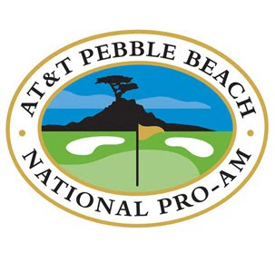 AT&T Pebble Beach Celebrating Great Pairs Sweepstakes