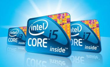 2010 Intel Core Moment Sweepstakes