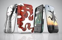 iLounge Uncommon Custom iPhone Case Giveaway