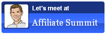 Affiliate Summit Twitter Contest