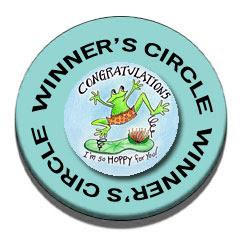 Sweetie Sweeps Winners This Week