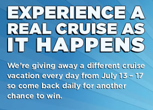 Royal Caribbean International's