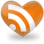RSS Feed Readers
