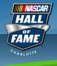 NASCAR Hall of Fame VIP Sweepstakes