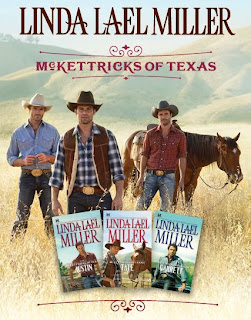 Take a Cowboy Home Sweepstakes