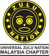 MY Zulu