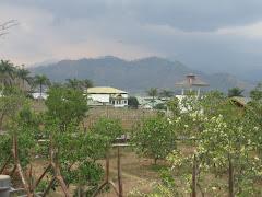 Wisata Kebun Apel, Strawbwerry, Kopi dan Jeruk