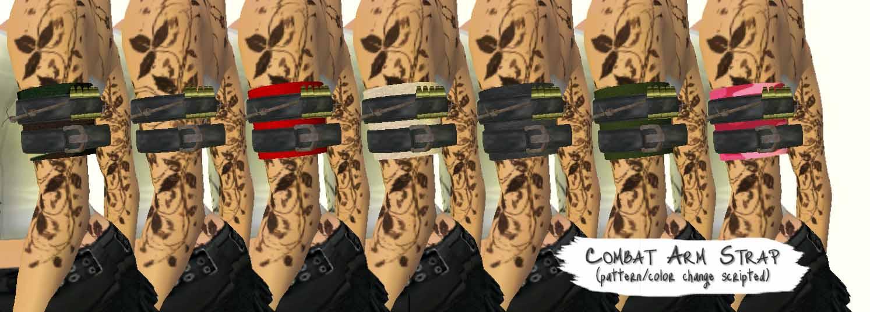 [Combat+Arm+Strap+AdFinal.jpg]