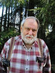 Don West (1934-2009)