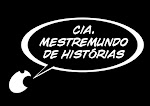 Cia. Mestremundo de Histórias